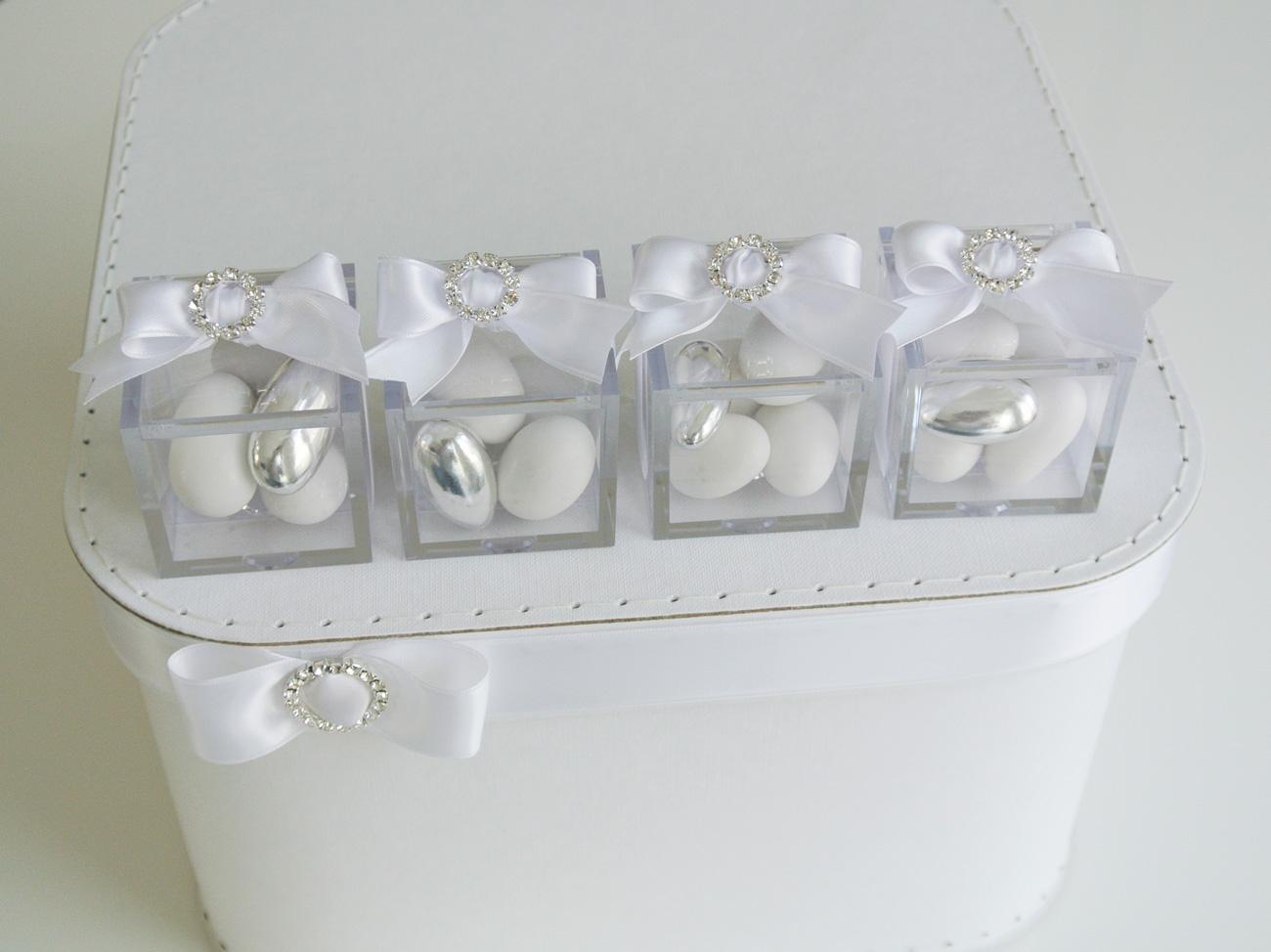 Confetteria Claudia - Ideen & Inspiration